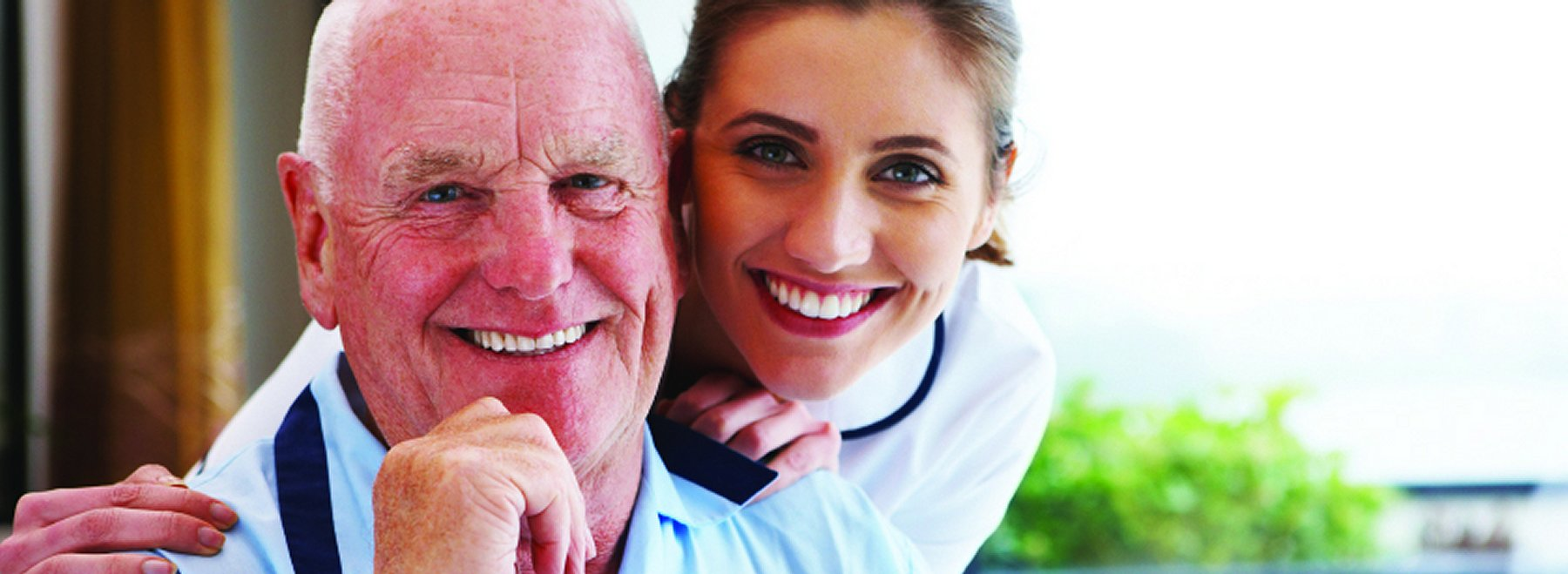 Essential Tips for Taking Care of Your Elderly Relative