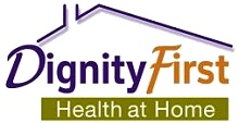 DignityFirst Health at Home